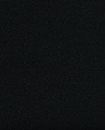 095 Lederlook schwarz