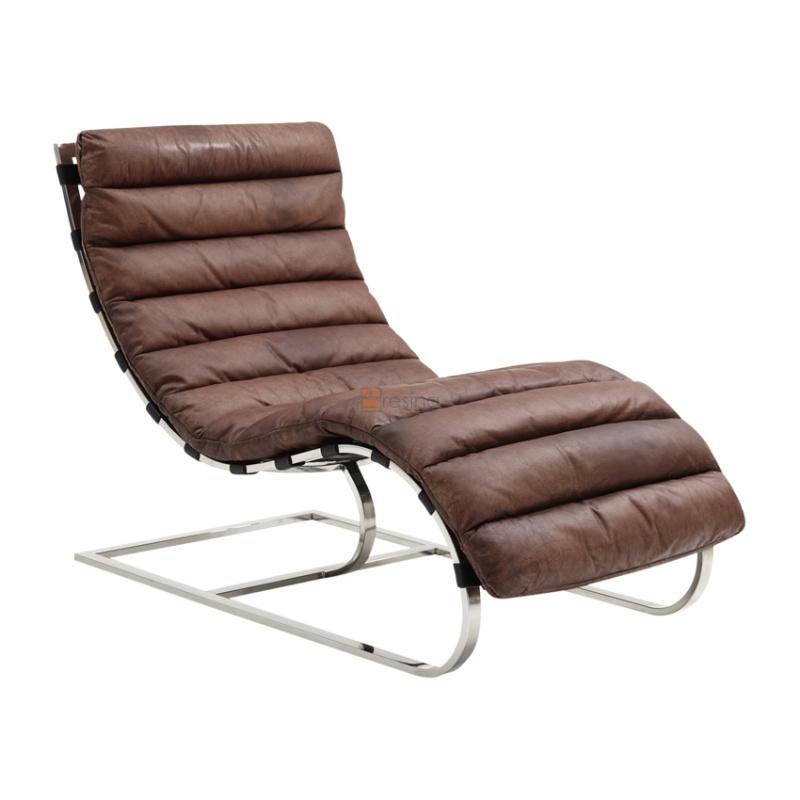 95 lounge liege wohnzimmer praktisch der niedrige liegestuhl von dem bequeme liege. Black Bedroom Furniture Sets. Home Design Ideas