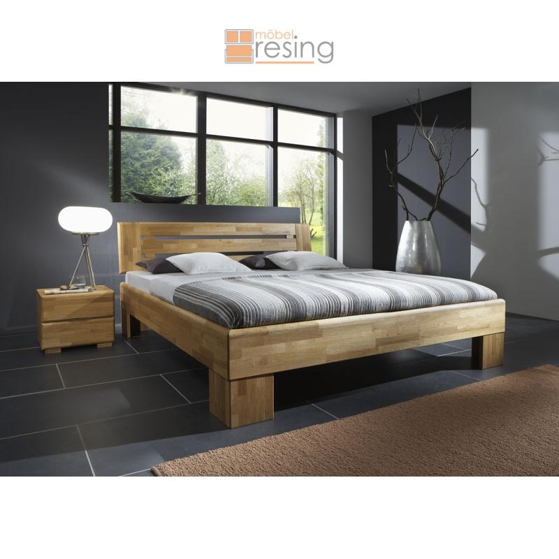Schlafzimmer Wiemann war gut stil für ihr haus design ideen