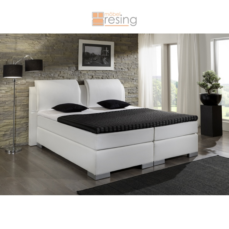 dico boxspring bett bs9010 jetzt zu neuen m beln. Black Bedroom Furniture Sets. Home Design Ideas