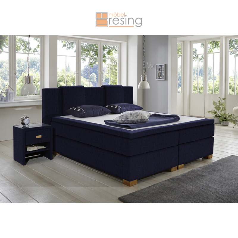 dico boxspring nachttisch 189 00 jetzt zu. Black Bedroom Furniture Sets. Home Design Ideas
