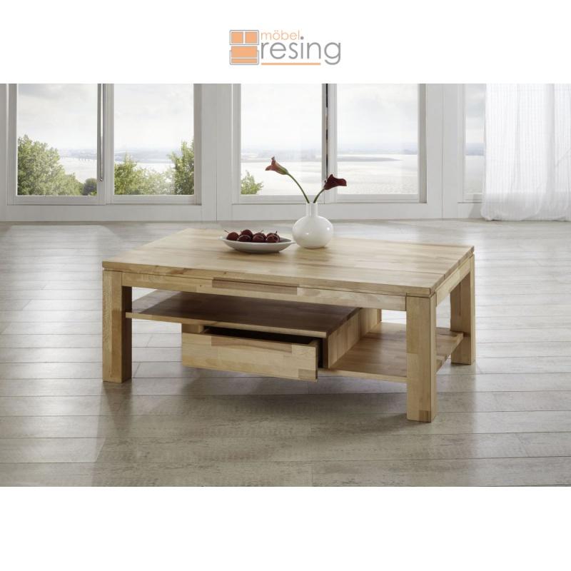 DICO Couchtisch CS 060, 249,00 €, Jetzt zu neuen Möbeln