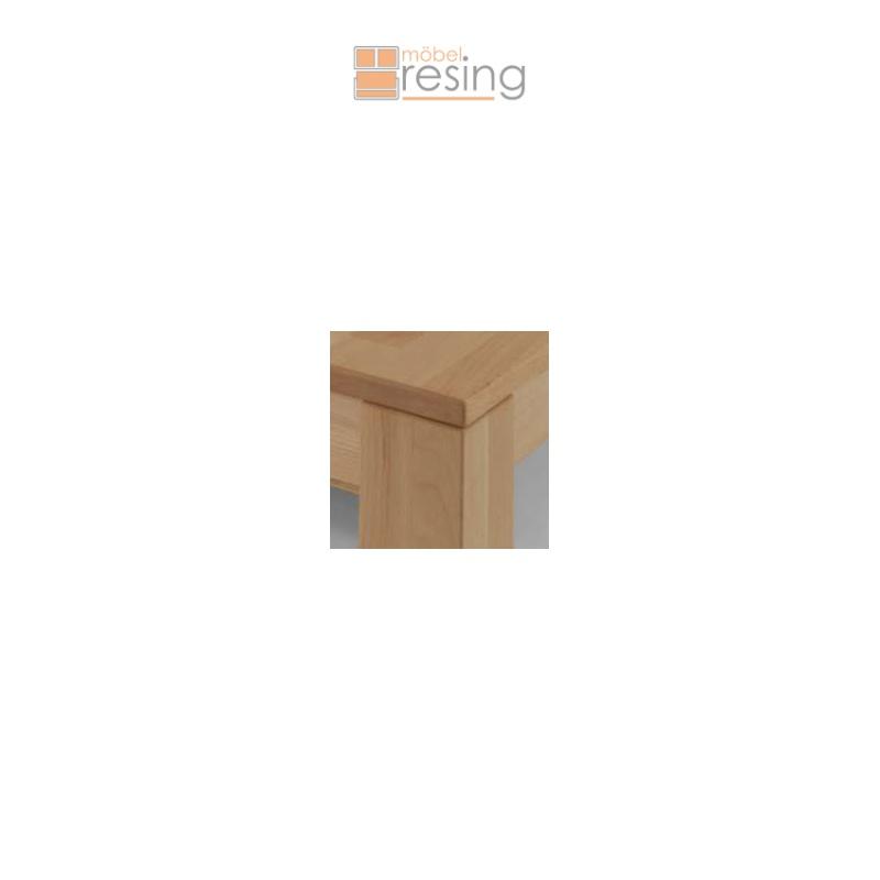 DICO Couchtisch CT 100, 139,00 €, Jetzt zu neuen Möbeln