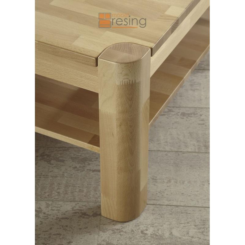 DICO Couchtisch CT 450 B, 149,00 €, Jetzt zu neuen Möbeln