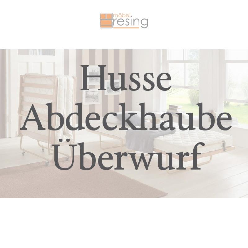 husse g stebett bestseller shop mit top marken. Black Bedroom Furniture Sets. Home Design Ideas