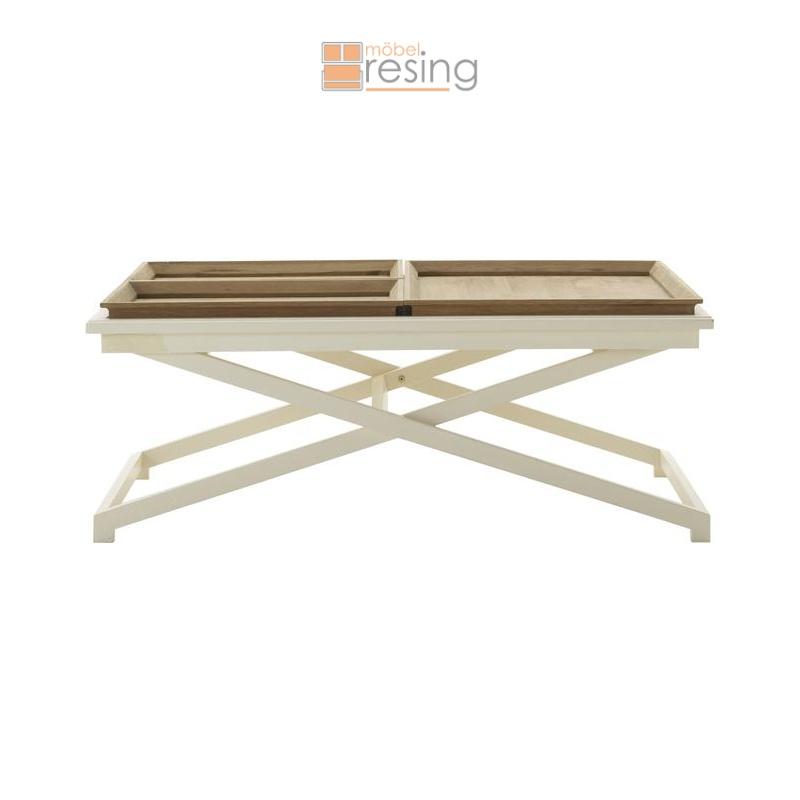 ldr new orleans klapptisch 4051 mit 3 tabletts 439 00. Black Bedroom Furniture Sets. Home Design Ideas