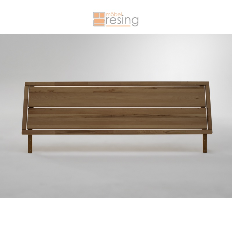bett kopfteil polster 100 kopfteil ikea bett kopfteil mandal mandal bett kopfteil polster 17. Black Bedroom Furniture Sets. Home Design Ideas