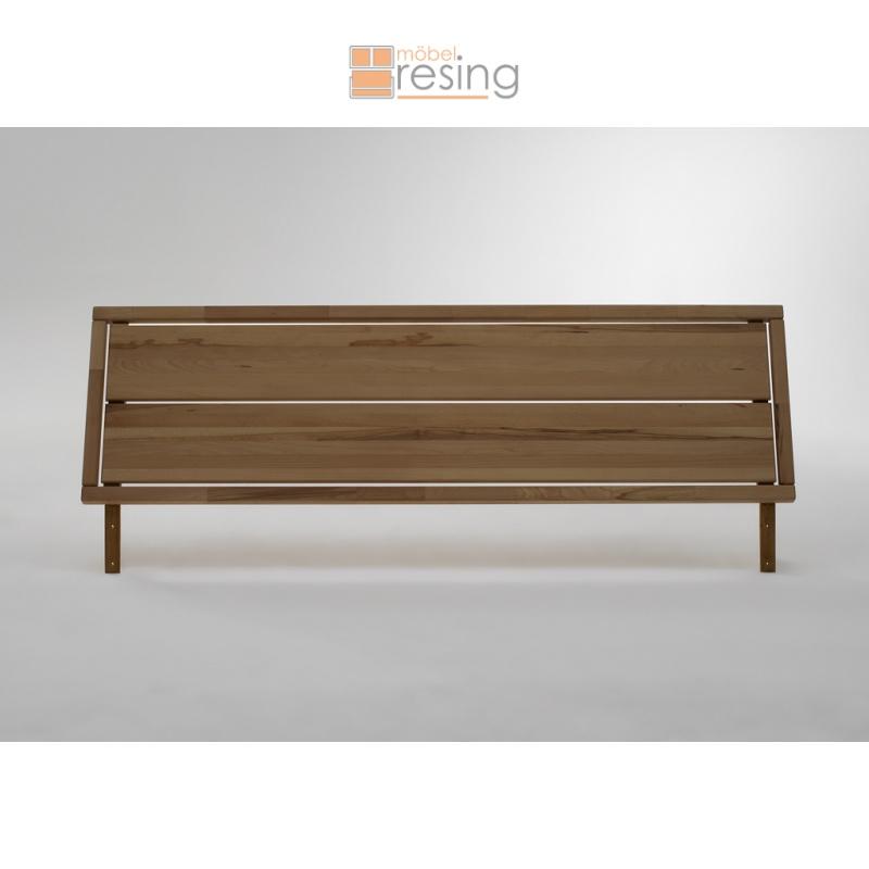 kopfteil bett polster heine polster kopfteil testberichte. Black Bedroom Furniture Sets. Home Design Ideas