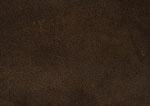 antik light brown
