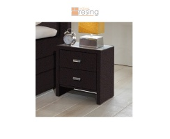 boxspring betten jetzt zu neuen m beln. Black Bedroom Furniture Sets. Home Design Ideas