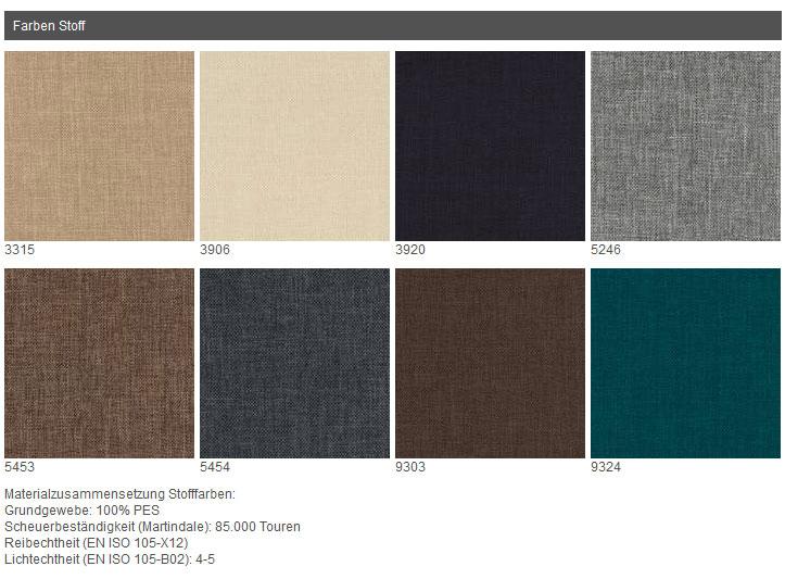 dico massivholz boxspring bett bs5040 dein preisvo. Black Bedroom Furniture Sets. Home Design Ideas