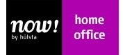 now! by hülsta - now! homeoffice