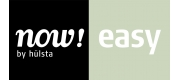 now! by hülsta - now! easy