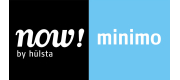 now! by hülsta - now! minimo