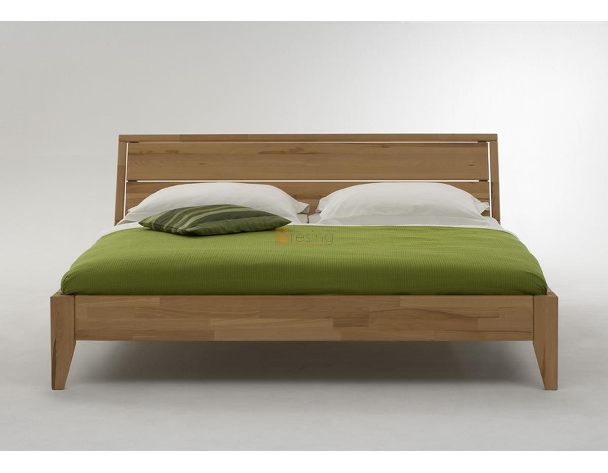tjornbo massivholz bett easysleep kernbuche 180x200cm 928 00. Black Bedroom Furniture Sets. Home Design Ideas