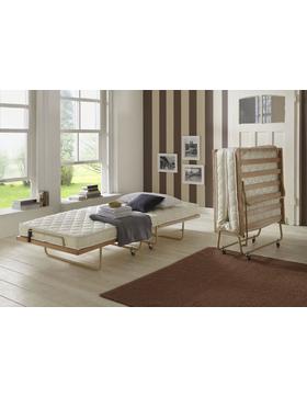 Gästebetten gästebetten jetzt zu neuen möbeln