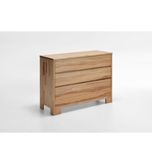 massivholz perfect tische sthle oder eckbank in holz vom schreiner im eichenhaus in laufach bei. Black Bedroom Furniture Sets. Home Design Ideas