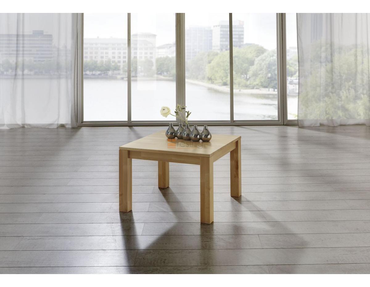 dico couchtisch ct 200 198 00 jetzt zu neuen m beln. Black Bedroom Furniture Sets. Home Design Ideas