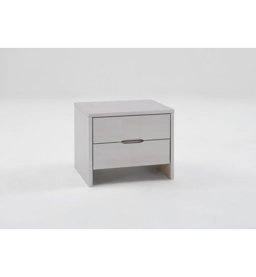 nachttisch breite 20 cm latest large size of nachttisch schmal sehr weis extra schmaler cm. Black Bedroom Furniture Sets. Home Design Ideas