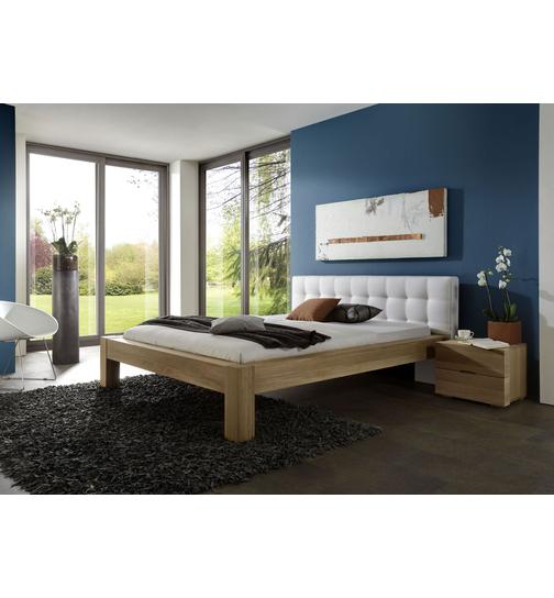 massivholzbetten seite 2 dein preisvorteil. Black Bedroom Furniture Sets. Home Design Ideas